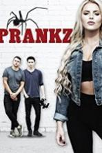 Prankz ( 2017 ) Full Movie Watch Online Free