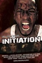 Initiation Full Movie Watch Online Free