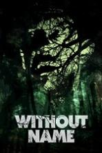Without Name Full Movie Watch Online Free