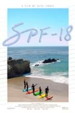 SPF18 Full Movie Watch Online Free