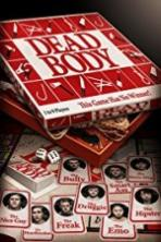 Dead Body Full Movie Watch Online Free