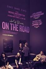 On the Road ( 2016 )