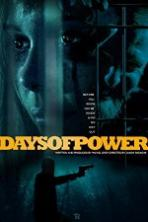 Days of Power ( 2017 )