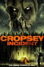 The Cropsey Incident (2017)