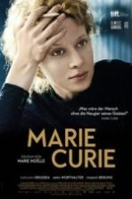 Marie Curie The Courage of Knowledge (2017)
