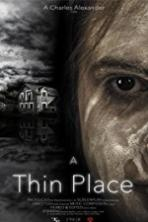 A Thin Place ( 2017 )