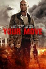 Your Move ( 2017 )