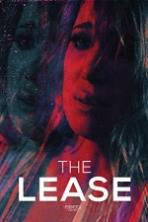 The Lease ( 2017 )