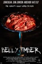 Belly Timber ( 2016 )