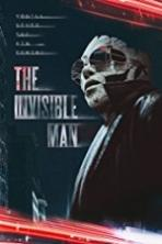 The Invisible Man (2018)