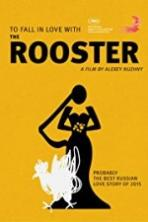The Rooster (2015)