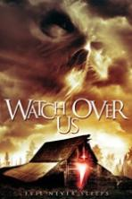 Watch Over Us (2015)