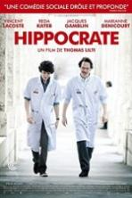 Hippocrates Diary of a French Doctor (2015)