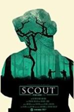 Scout: A Star Wars Story (2017)