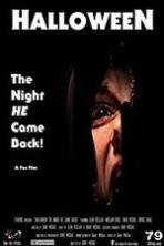 Halloween The Night HE Came Back (2016)