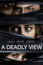 A Deadly View ( 2018 )