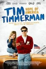 Tim Timmerman, Hope of America (2017)