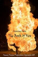 Book of Fire ( 2015 )