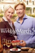 Wedding March 3 Here Comes the Bride (2018)