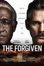 The Forgiven ( 2018 )
