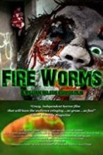 Fire Worms ( 2016 )