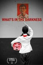 What's in the Darkness (2016)