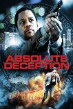 Absolute Deception (2013)