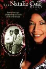 Livin' for Love: The Natalie Cole Story ( 2000 )