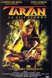 Tarzan and the Lost City (1998)
