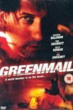 Greenmail ( 2002 )
