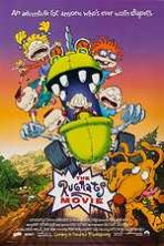 The Rugrats Movie (1998)