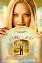 Letters to Juliet ( 2010 )
