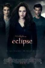 Twilight Eclipse ( 2010 )