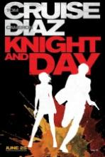 Knight and Day ( 2010 )