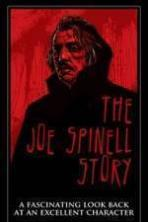 The Joe Spinell Story ( 2001 )