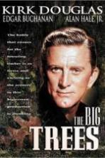 The Big Trees ( 1952 )