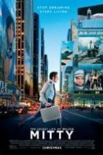 The Secret Life of Walter Mitty ( 2013 )