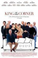 King of the Corner ( 2004 )