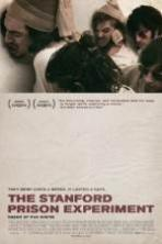 The Stanford Prison Experiment ( 2015 )