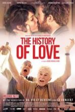The History of Love Full Movie Watch Online Free