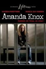 Amanda Knox Murder on Trial in Italy (2011)