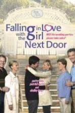 Falling in Love with the Girl Next Door ( 2006 )