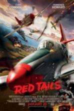 Red Tails ( 2012 )