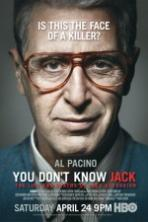 You Dont Know Jack (2010)