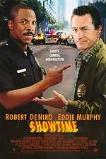Showtime (2002)