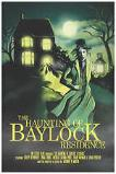 The Haunting of Baylock Residence (2014)