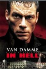In Hell ( 2003 )