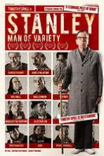 Stanley a Man of Variety (2018)