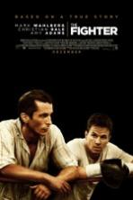 The Fighter ( 2011 )