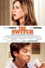 The Switch ( 2010 )